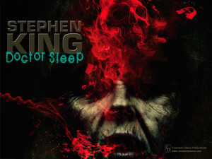 DoctorSleep_gift_desktop