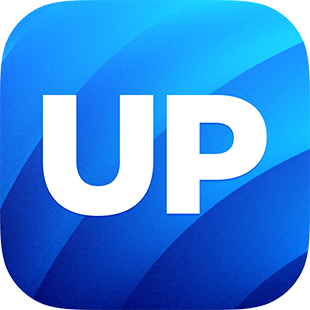 up-app-icon